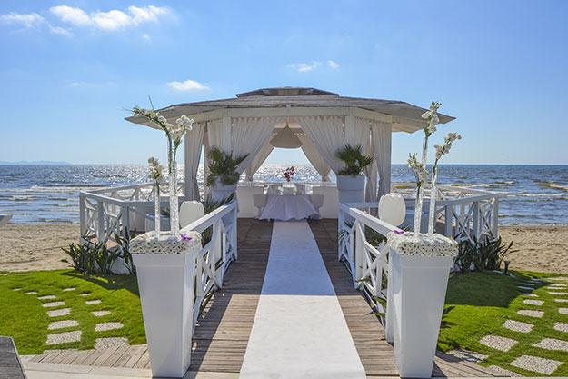 beach-terrace1