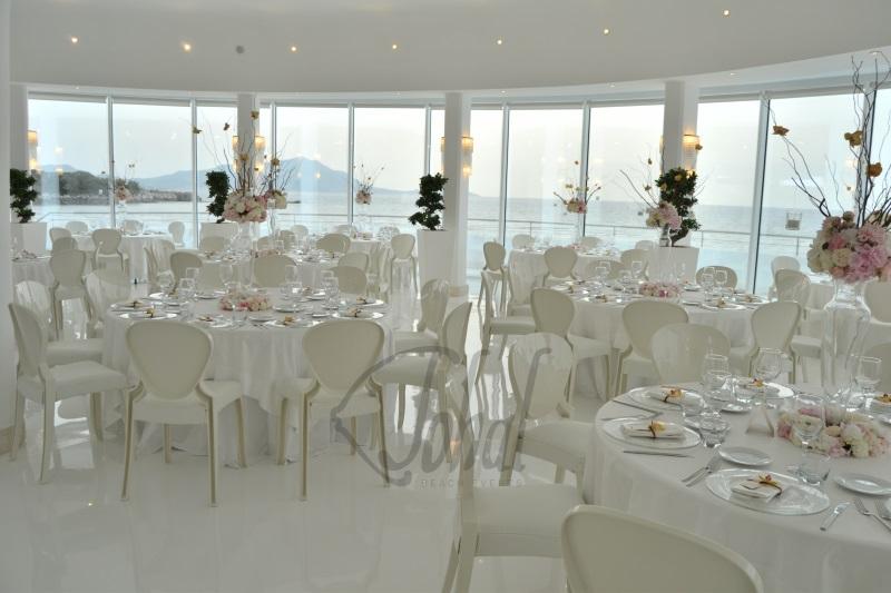 Matrimonio Spiaggia Inverno : Matrimonio in spiaggia in inverno sohal