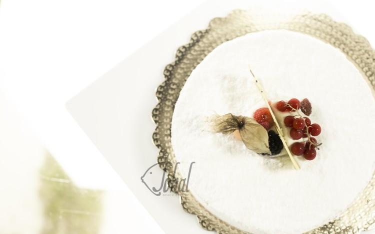 novità torte 2017