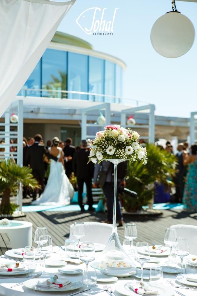 Matrimonio Sulla Spiaggia Outfit : Outfit per matrimoni in spiaggia consigli e novità sohal