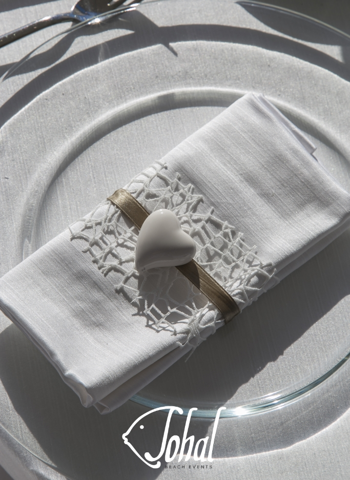 Segnaposto Matrimonio Novita.Idee Per Segnaposto A Tavola Matrimoni In Spiaggia Sohal