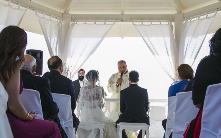 tradizioni matrimoniali