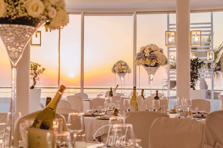 Matrimonio Spiaggia Brindisi : Brindiamo agli sposi tradizioni di buon augurio al matrimonio in
