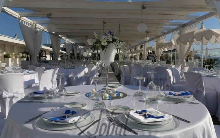 Invitati a nozze archivi sohal for Tavolo degli hobby