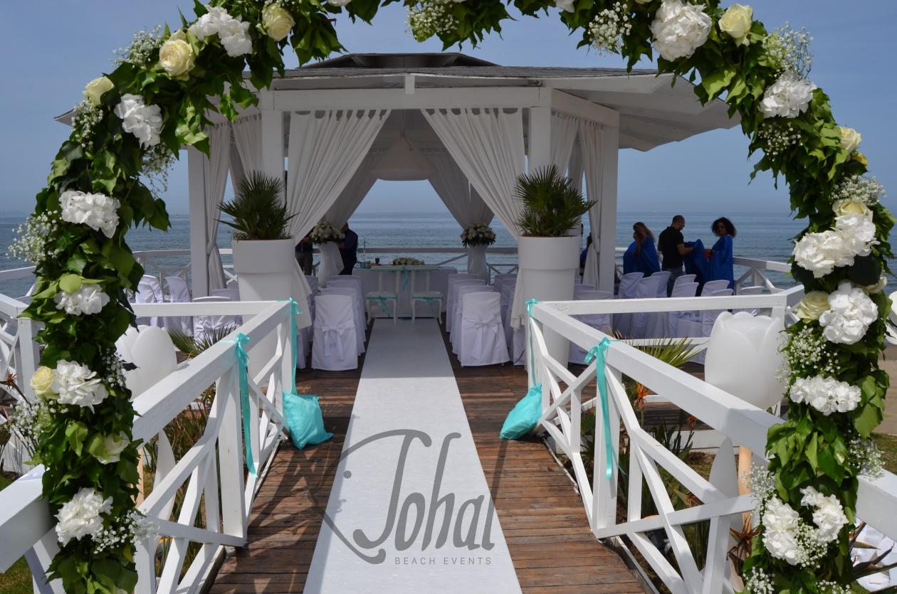 Matrimonio Spiaggia Religioso : Coro gospel al matrimonio cerimonia nuziale sulla