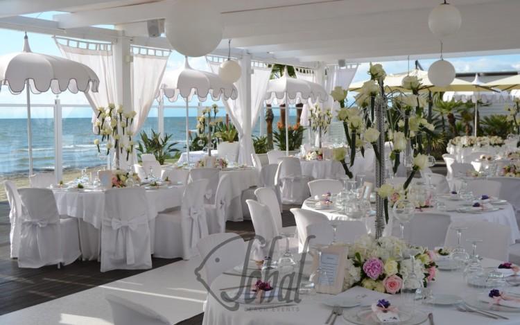 Matrimonio Simbolico In Spiaggia : Rito simbolico matrimonio archivi sohal