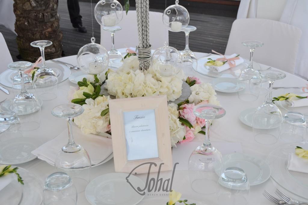 Nomi Tavoli Matrimonio Tema Rustico : Nome dei tavoli al matrimonio ecco come fare sohal