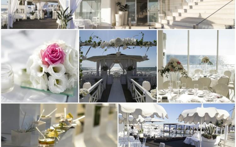 076b7673bbe1 Sohal Beach è la location perfetta per il tuo matrimonio in spiaggia. Sì  proprio il tuo matrimonio in spiaggia perchè Sohal Beach è un luogo  esclusivo