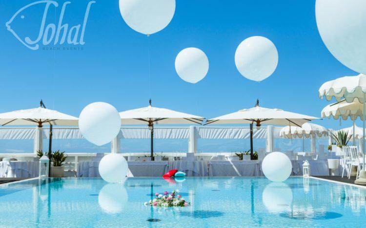 piscina di sohal beach