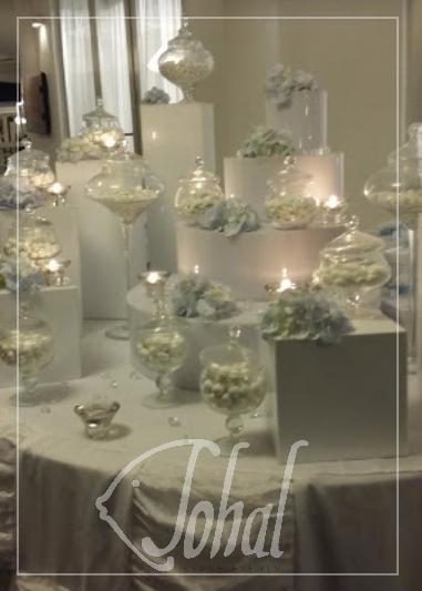 Matrimonio In Spiaggia Total White : Confettata total white l eleganza di un matrimonio in