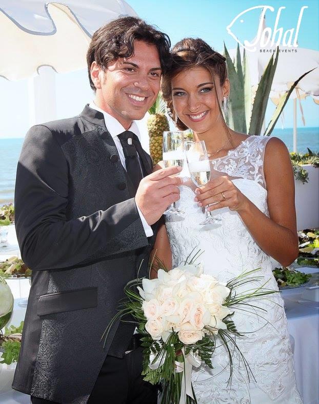 Frasi auguri matrimonio ai genitori degli sposi novelli for Degli sposi