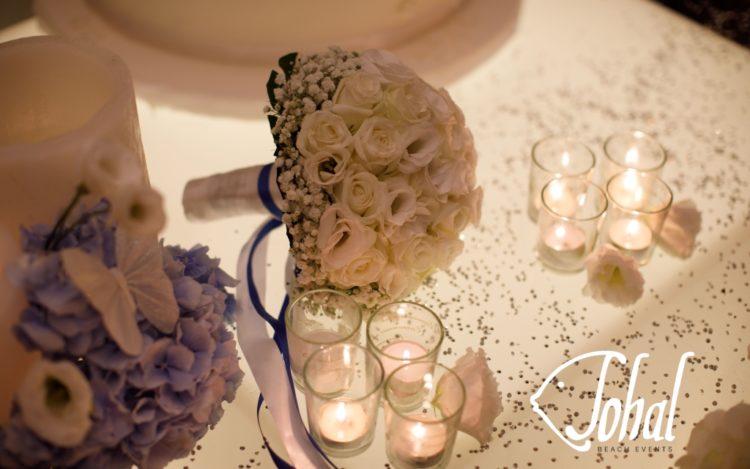 Tutte le novità per il bouquet sposa 2018