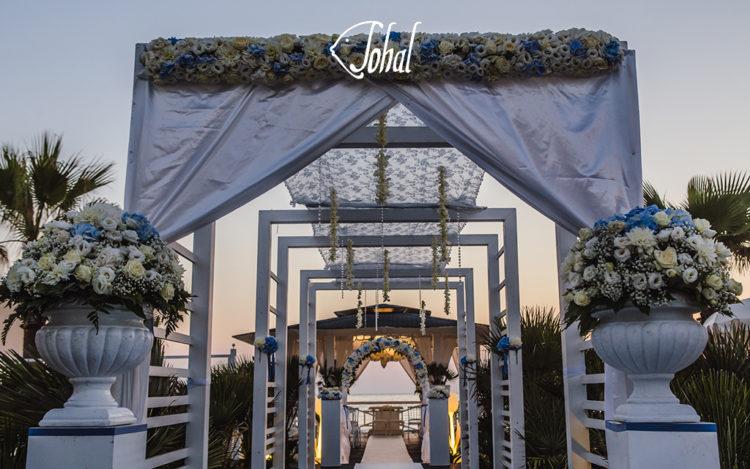 Matrimoni Spiaggia Napoli : Matrimoni in spiaggia napoli archivi sohal